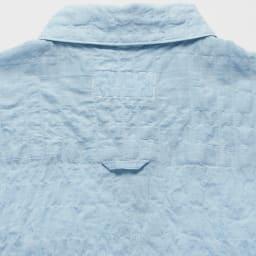 TEEE/ティー シャーリングシャツ Back Style