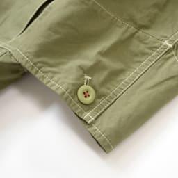 製品染めシリーズ ジャケット