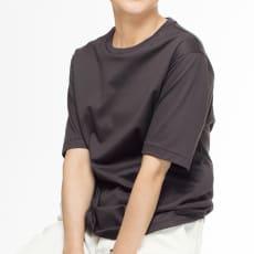 STIR/スティア ハイゲージスムース Tシャツ 写真