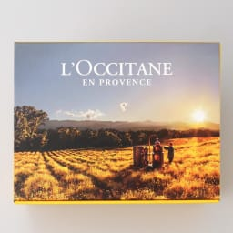 L'OCCITANE/ロクシタン スペシャルコレクション