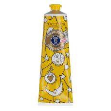 L'OCCITANE/ロクシタン ジョイフルスター スノーシア ハンドクリーム(ディライトフルティー) 150ml