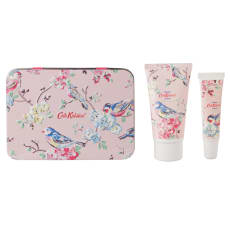 Cath Kidston/キャスキッドソン ギフトセット