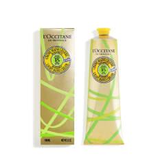 L'OCCITANE/ロクシタン テ・ア―ルグレイ スノーシア ハンドクリーム 150ml