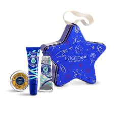 L'OCCITANE/ロクシタン クラシックシア スター