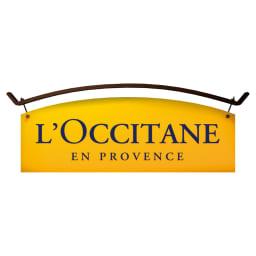 L'OCCITANE/ロクシタン チェリーブロッサム フレグランスセット