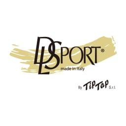 DLスポーツ インナームートン スニーカー(イタリア製)