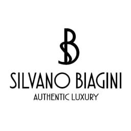 SILVANO BIAGINI/シルバーノビアジーニ パイソン バッグ(イタリア製)