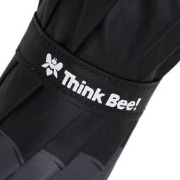 Think Bee!/シンクビー! クリムト1913折傘