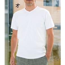 AVIREX/アヴィレックス Tシャツ(選べる2枚組)