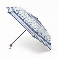 LUNE JUMELLE/ルナジュメール 晴雨兼用折傘 HM719682