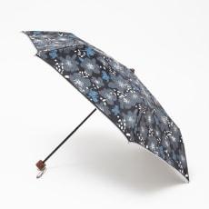 LUNE JUMELLE/ルナジュメール 晴雨兼用折傘 HM719703