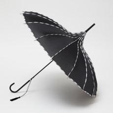 MOLLY MARAIS/モリーマレ 晴雨兼用長傘 UM810006