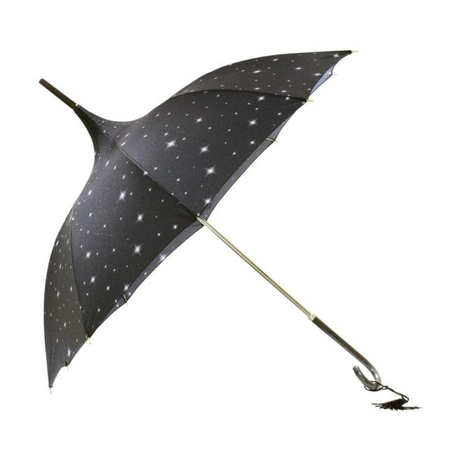MOLLY MARAIS/モリーマレ プリント傘 UM910005