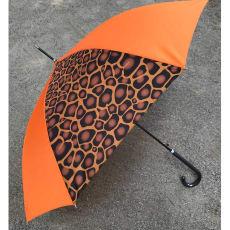 MOLLY MARAIS/モリーマレ プリント傘 UM010002