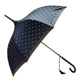 MOLLY MARAIS/モリーマレ プリント傘 UM010003 写真