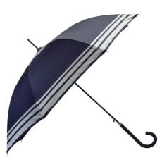 MOLLY MARAIS/モリーマレ プリント傘 UM010005