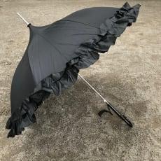 MOLLY MARAIS/モリーマレ プリント傘 UM010008