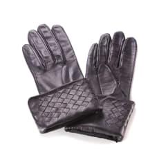 Gloves/グローブス メッシュデザイングローブ
