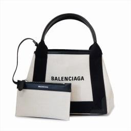 BALENCIAGA/バレンシアガ 2WAYバッグ 390346 AQ38N