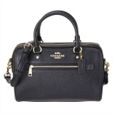 COACH OUTLET/コーチアウトレット 2WAYバッグ F79946 写真