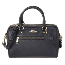 COACH OUTLET/コーチアウトレット 2WAYバッグ F79946
