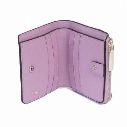 kate spade/ケイト・スペード 折財布 PWRU7250 Inside