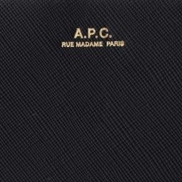 A.P.C./アー・ペー・セー ショルダー F61392PXBJQLZZ