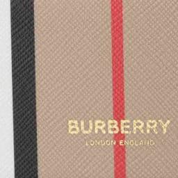 BURBERRY/バーバリー 折財布 8026003