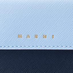 MARNI/マルニ カードケース PFMOT05U09LV520Z328C