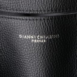 GIANNI CHIARINI/ジャンニ キアリーニ トート 7629GRN001