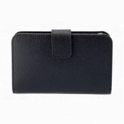 FURLA/フルラ 折財布 PCX9UNOB30 (オ)ブラック