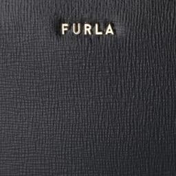FURLA/フルラ 折財布 PCY0UNOB30