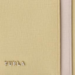 FURLA/フルラ カードケース WP00088B30