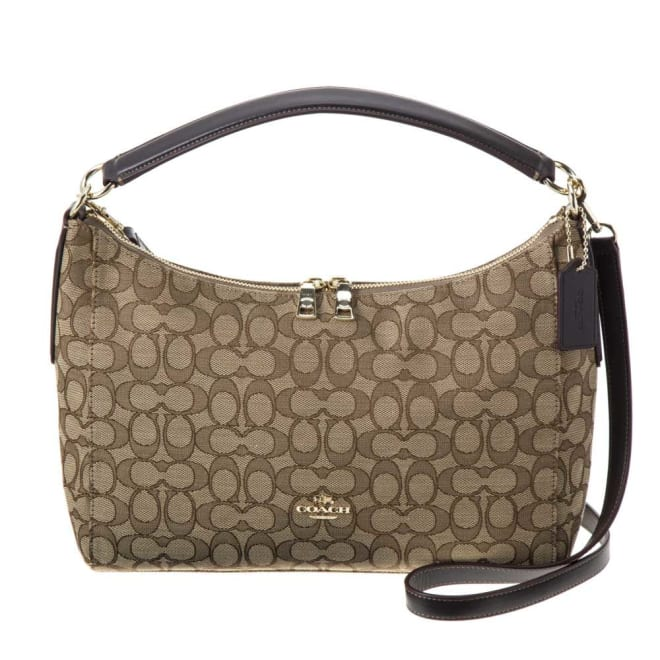 COACH OUTLET/コーチアウトレット バッグ F58284