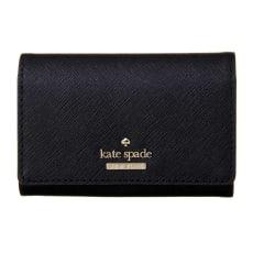 kate spade/ケイト・スペード キーケース PWRU6497