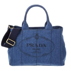 PRADA/プラダ ハンドバッグ 1BG439 AJ6