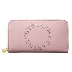 Stella McCartney/ステラマッカートニー 長財布 502893 W9923