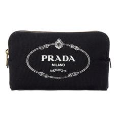 PRADA/プラダ ポーチ 1NA693 20L