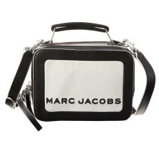 MARC JACOBS/マークジェイコブス ショルダー M0014506