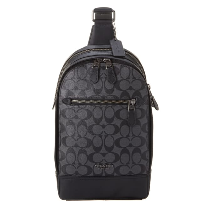 COACH OUTLET/コーチアウトレット ボディバッグ F37573
