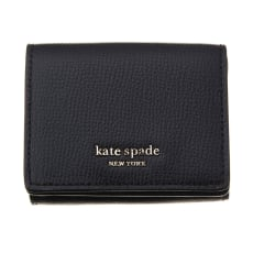 kate spade/ケイト・スペード 折財布 PWRU7395