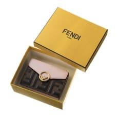 FENDI/フェンディ 折財布 8M0395 A6CB
