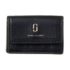 MARC JACOBS/マークジェイコブス 折財布 M0015413