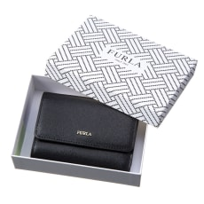 FURLA/フルラ 三つ折財布 872817