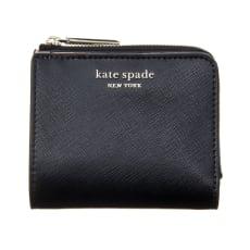 kate spade/ケイト・スペード 折財布 PWRU7853