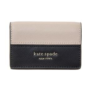 kate spade/ケイト・スペード 折財布 PWRU7854 写真