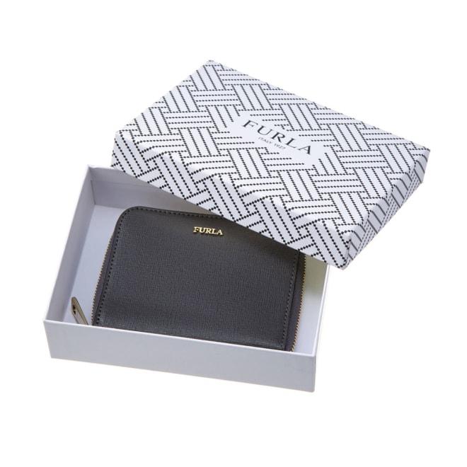 FURLA/フルラ 二つ折り財布 1034275