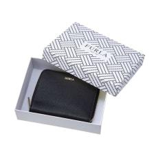 FURLA/フルラ 二つ折り財布 907856