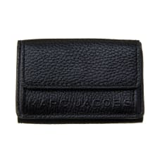 MARC JACOBS/マークジェイコブス 折財布 M0015111