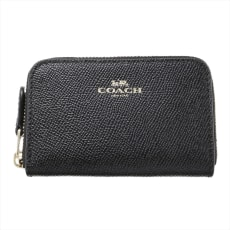 COACH OUTLET/コーチアウトレット コインケース F27569